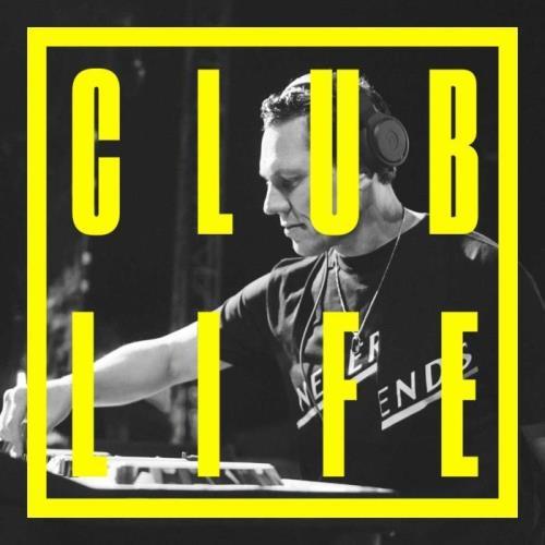 Tiesto - Club Life 731 (2021-04-02)