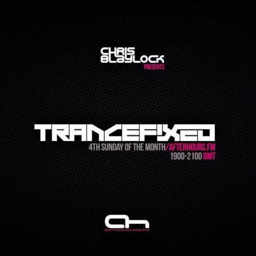 Chris Blaylock & Yoshi&Razne - TranceFixed 064 (2021-03-28)