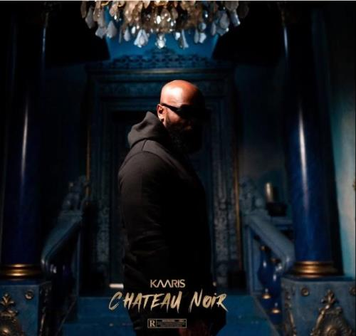 Kaaris - 270: Chateau Noir [2CD] (2021)