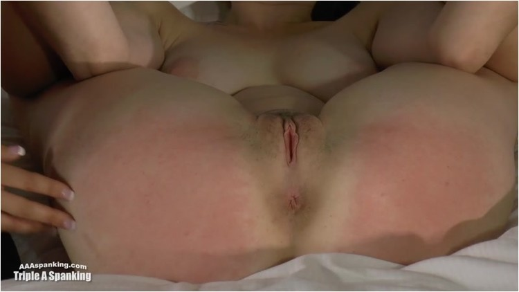 Spanking_-_An_stasiaRoseP0sitions_Part_3.mp4._3_.001_l.jpg