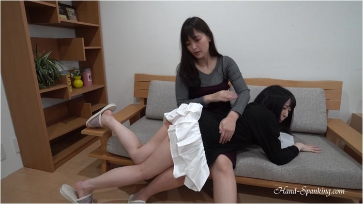 Spanking_-_Severe_Lesson_From_Aunt_1.mp4._1_.001_l.jpg