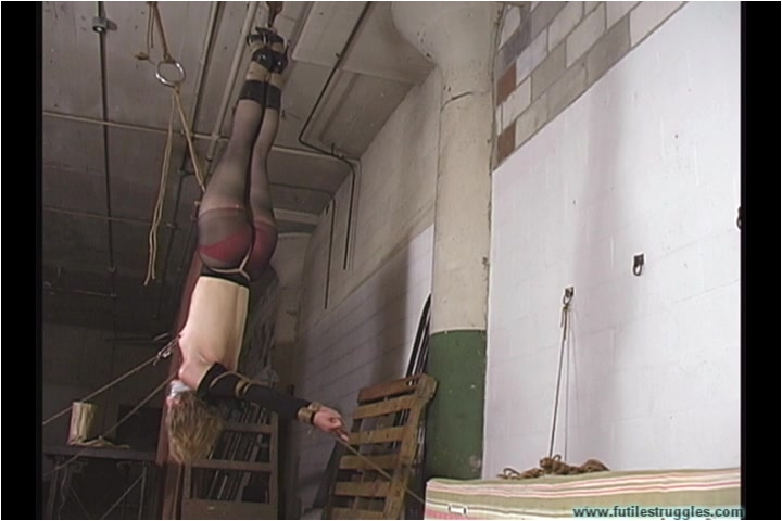 [Image: BDSM_-_Eden_Hung_-_Part_2.mp4._4_.001.jpg]