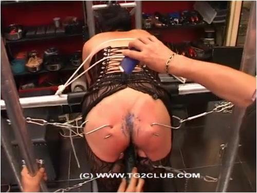 [Image: Torture_Bondage_-_Model__Videogu_v02_1V0...3_.001.jpg]