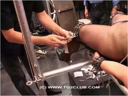 [Image: Torture_Bondage_-_Model__Videogu_v01_1V0...2_.001.jpg]