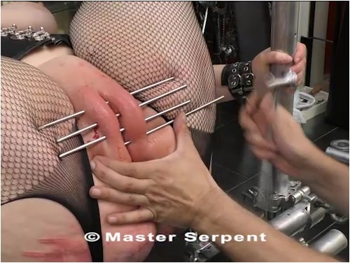 [Image: Torture_Bondage_-_Model__Video_SP_v18.mp4._1_.001.jpg]