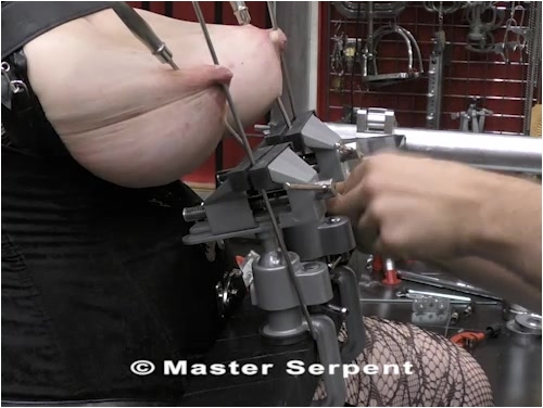 [Image: Torture_Bondage_-_Model__Video_SP_v19.mp4._1_.001.jpg]