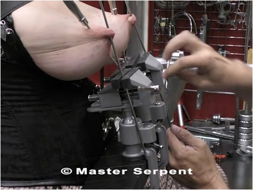 [Image: Torture_Bondage_-_Model__Video_SP_v19.mp4._4_.001.jpg]