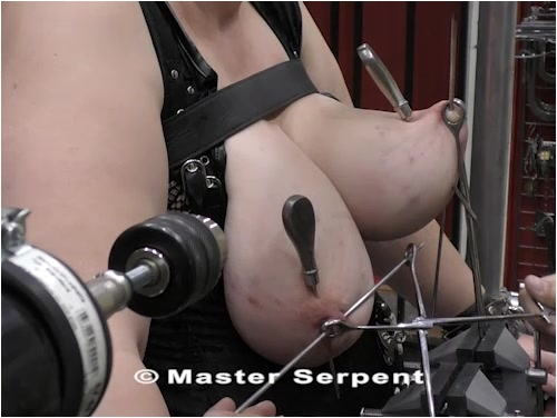 [Image: Torture_Bondage_-_Model__Video_SP_v19.mp4._3_.001.jpg]