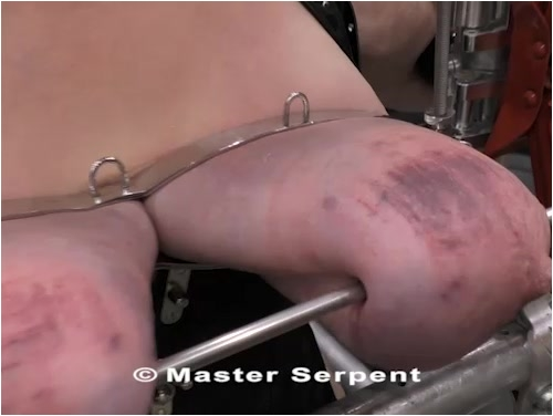 [Image: Torture_Bondage_-_Model__Video_SP_v17.mp4._2_.001.jpg]