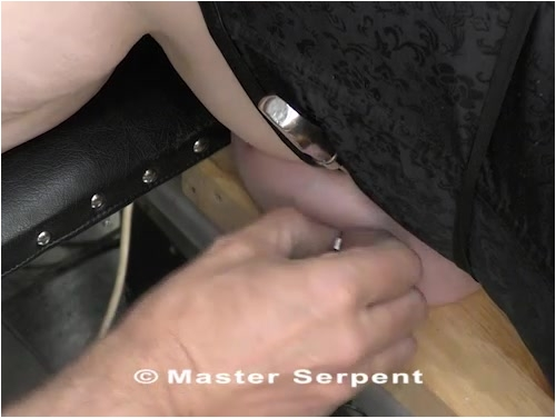 [Image: Torture_Bondage_-_Model__Video_SP_v16.mp4._4_.001.jpg]
