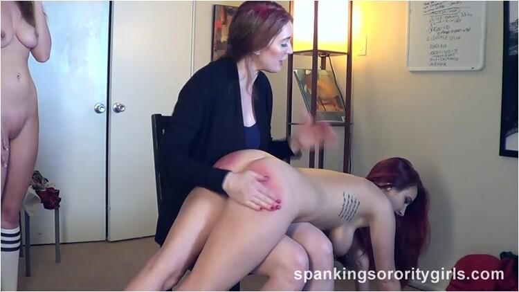 Spanking_-_e151nfull.mp4._3_.001_l.jpg