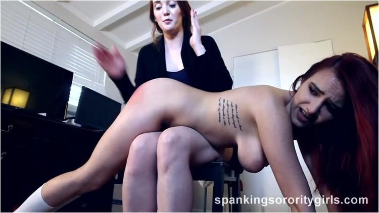 Spanking_-_e151nfull.mp4._4_.001_l.jpg