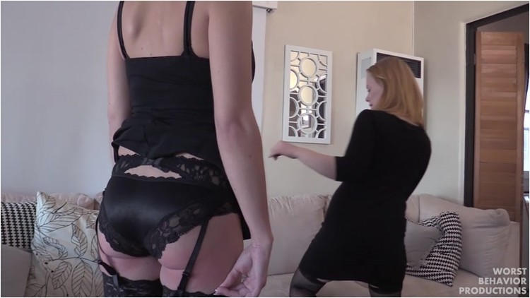Spanking_-_Lets_Be_Honest_Two_Chrissy_Marie_Paddled_and_Tawse.mp4._1_.001_l.jpg