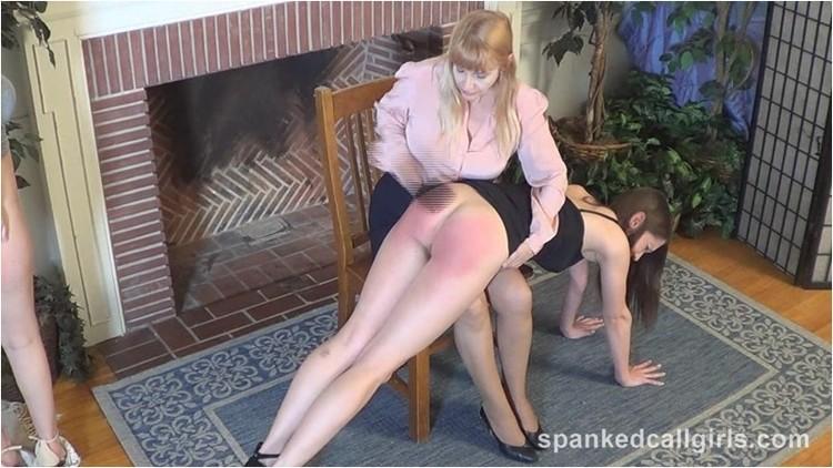 Spanking_-_lor_chrissyfull2.wmv._2_.001_l.jpg