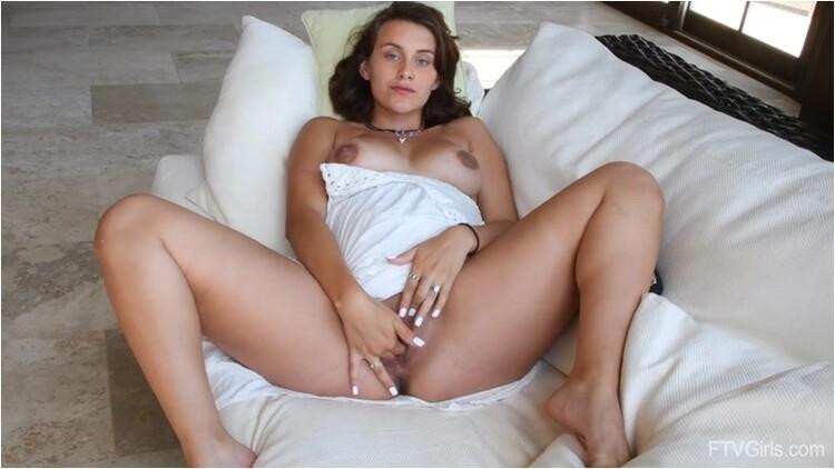 [Image: Pregnant-_Indica_M0nr0e_fisting.mp4._3_.001_l.jpg]