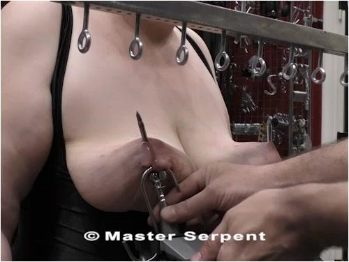 [Image: Torture_Bondage_-_Model__Video_sp_v13.mp4._1_.001.jpg]