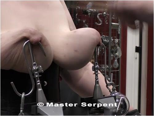 [Image: Torture_Bondage_-_Model__Video_sp_v13.mp4._4_.001.jpg]