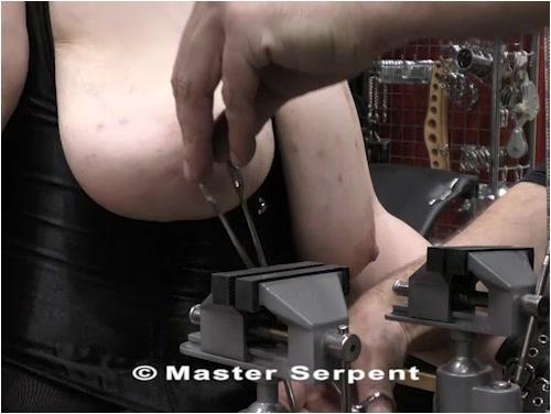 [Image: Torture_Bondage_-_Model__Video_sp_v13.mp4._2_.001.jpg]