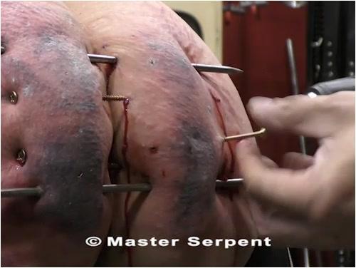 [Image: Torture_Bondage_-_Model__Video_sp_v13.mp4._3_.001.jpg]