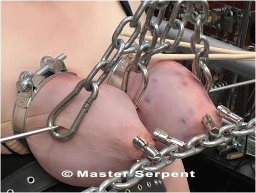 [Image: Torture_Bondage_-_Model__Video_sp_v15.mp4._1_.001.jpg]
