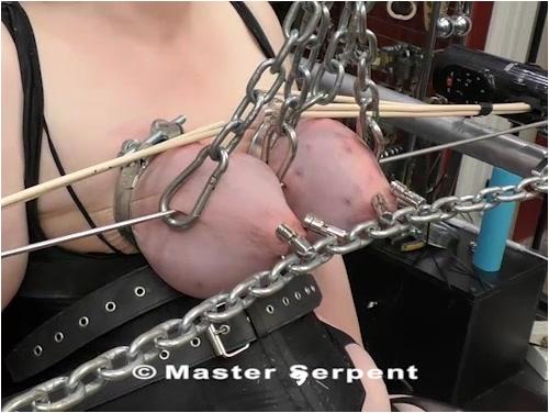 [Image: Torture_Bondage_-_Model__Video_sp_v15.mp4._3_.001.jpg]