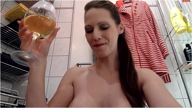 Pissing_-_MDH_-_Viktoria_pees_in_wineglass__drinks_a_little_and_pours_it_over_herself.m4v._1_.001.jpg