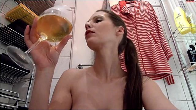 Pissing_-_MDH_-_Viktoria_pees_in_wineglass__drinks_a_little_and_pours_it_over_herself.m4v._2_.001.jpg