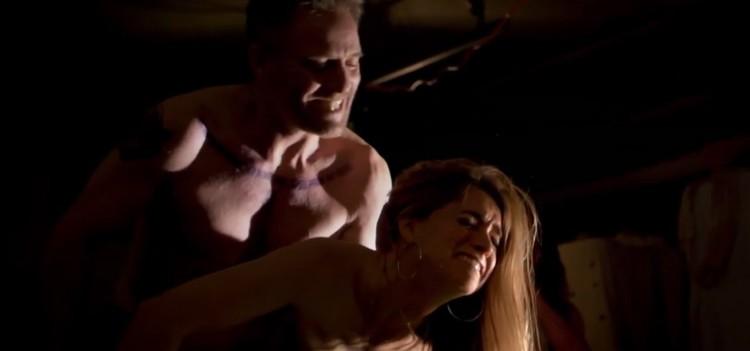 Movie anal rape Violent Porn