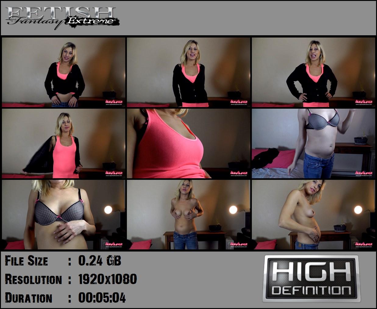 Big Natural Tits Webcam Hd