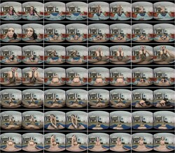 Sofi Ryan - Pleasure in Punishment (2020/UltraHD 2K)