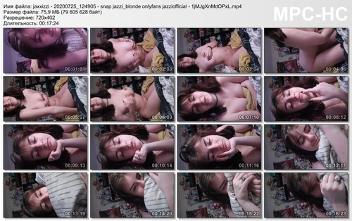 https://ist6-3.filesor.com/pimpandhost.com/1/4/8/5/148562/9/T/7/s/9T7sR/jaxxizzi---20200725_124905---snap-jazzi_blonde-onlyfans-jazziofficial---1jMJgXnMdOPxL.mp4_thumbs_2020.09.11_15.29.02_m.jpg