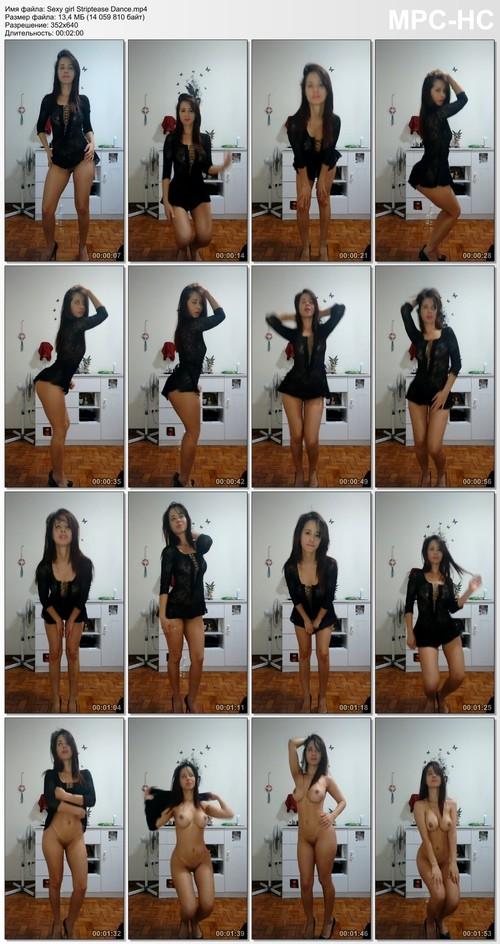 [Imagen: Sexy-girl-Striptease-Dance.mp4_thumbs_20...8.08_m.jpg]