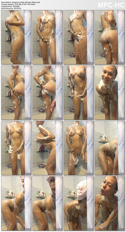 [Imagen: Gorgeous-Nude-Shower-Babe.mp4_thumbs_202...3.53_m.jpg]