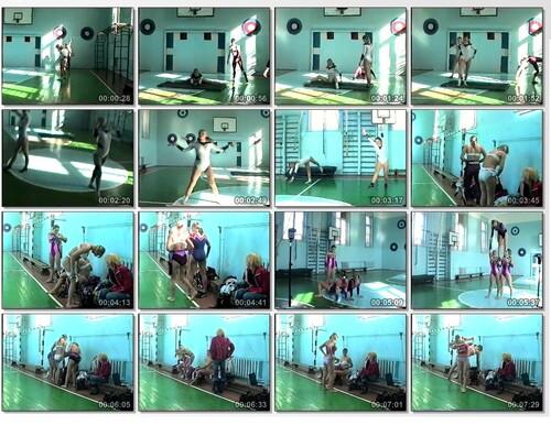 https://ist6-3.filesor.com/pimpandhost.com/1/4/8/5/148562/a/G/V/k/aGVkd/Ukrainian-virgins-1---Young-gymnasts.wmv_thumbs_2021.02.24_17.53.16_m.jpg