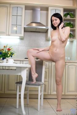 [Image: gymnast_girls_16.09.2020_FJ_0059_s.jpg]