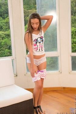 [Image: gymnast_girls_16.09.2020_FJ_0084_s.jpg]