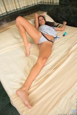 [Image: gymnast_girls_16.09.2020_FJ_0147_s.jpg]