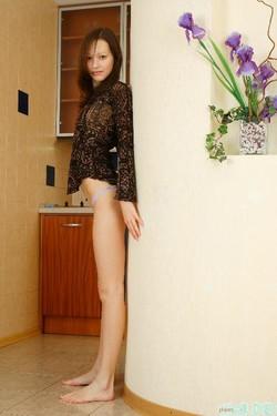 [Image: gymnast_girls_16.09.2020_FJ_0182_s.jpg]