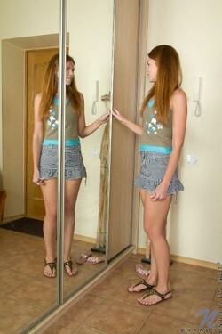 [Image: gymnast_girls_16.09.2020_FJ_0206_s.jpg]