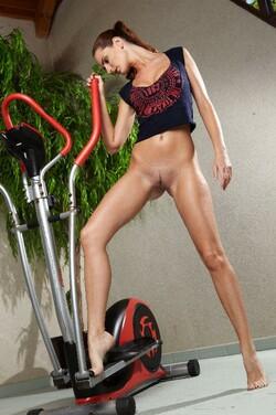 [Image: gymnast_girls_16.09.2020_FJ_0215_s.jpg]