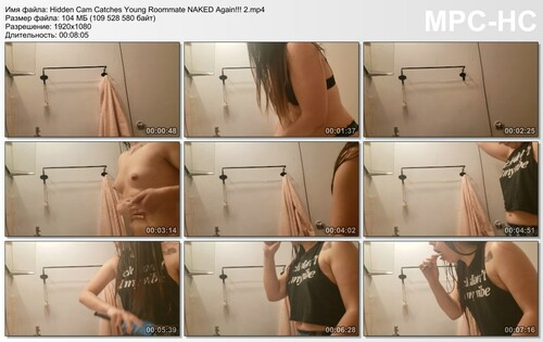 [Image: Hidden-Cam-Catches-Young-Roommate-NAKED-...0.55_m.jpg]