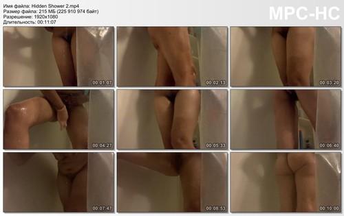 [Image: Hidden-Shower-2.mp4_thumbs_2021.03.20_18.47.26_m.jpg]