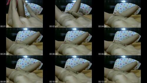 0653 Web Pov Masturbation   Webcam Sex m - Pov Masturbation - Webcam Sex