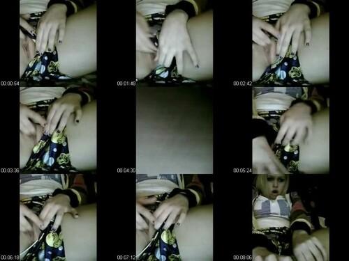 [Image: 0757_Web_Hot_Teen_Masturbates_On_Cam_-_W...Porn_m.jpg]