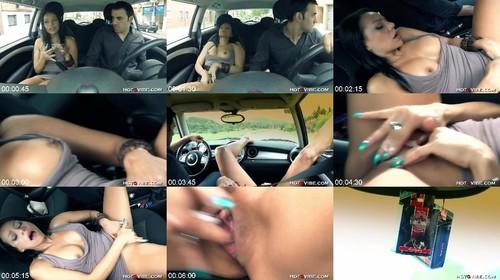 0776 Web Car Squirt  m - Car Squirt