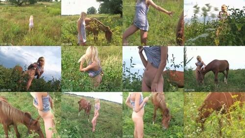 [Image: 142_GalitsinTeens_Seducing_A_Stallion_-_Liza_m.jpg]