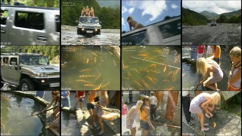 [Image: 136_GalitsinTeens_Fishing_Trip_-_Alice_L...tina_m.jpg]