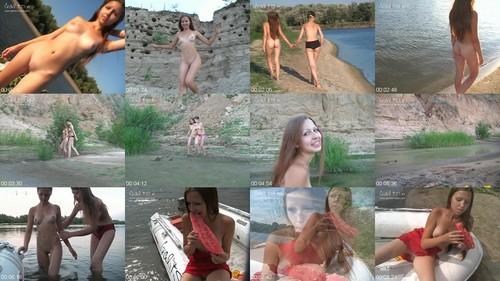 [Image: 159_GalitsinTeens_Boat_Trip_-_Abelina_an...tina_m.jpg]