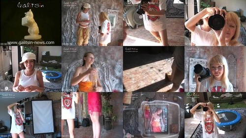 https://ist6-3.filesor.com/pimpandhost.com/1/7/3/2/173207/9/T/l/p/9TlpB/198_GalitsinTeens_Shooting_Masterclass_-_Katia_Liza_and_Valentina_m.jpg