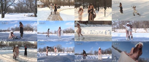 [Image: 193_GalitsinTeens_Figure_Skating_-_Aksin..._Hdv_m.jpg]